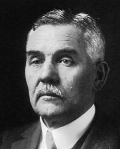 Georges_Claude_1926