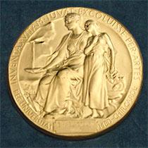 med_medal_intro