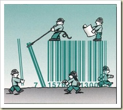 Barcode_thumb[3]