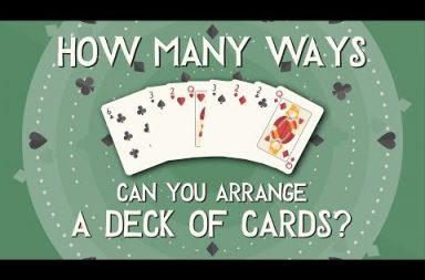 بطاقات اللعب