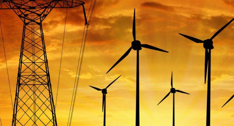 مدينة بولاية تكساس في طريقها لإستغلال الطاقة المتجددة بنسبة 100%