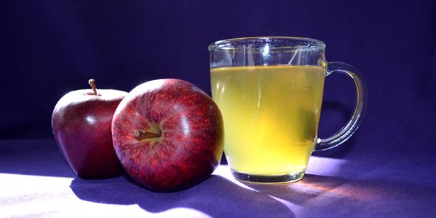 apples_green_tea_620