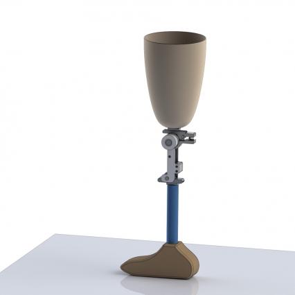 MIT-Prosthetic-Knee-2