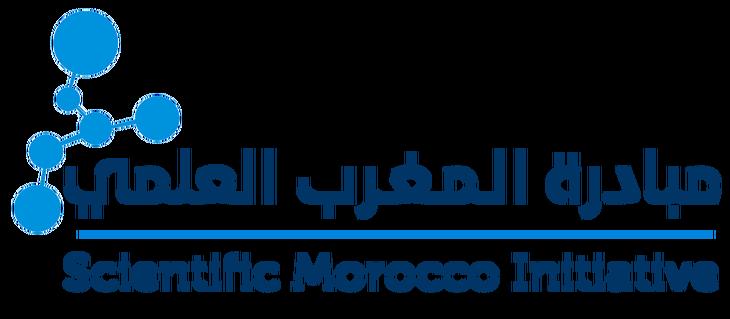المغرب العلمي