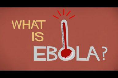 إيبولا