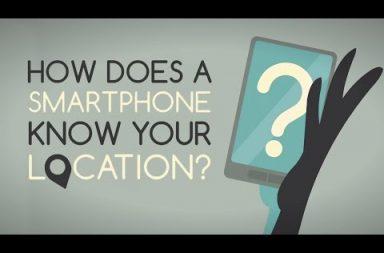 هاتفك الذكي
