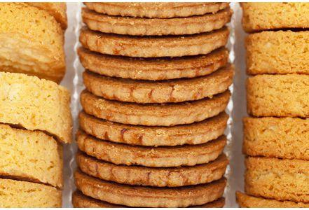 Huile-de-palme-un-produit-alimentaire-sur-trois-en-contient_exact441x300