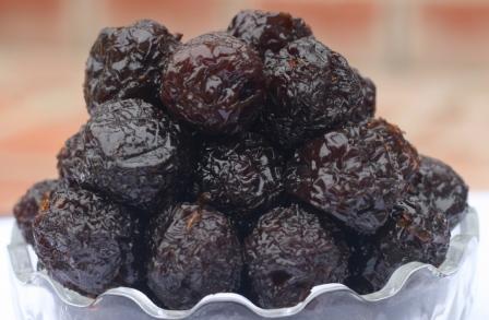 dried_plum