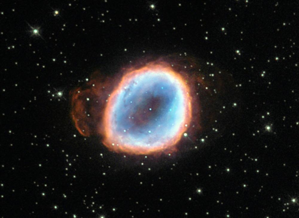 planetary-nebula-ngc-6565
