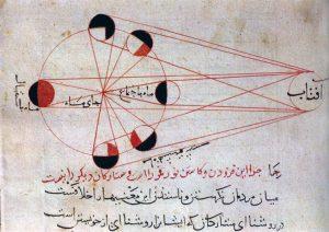 1280px-lunar_eclipse_al-biruni