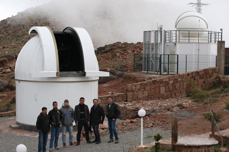 telescop2