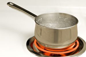 boiling-water
